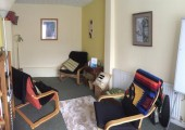 Colchester Counselling & Psychotherapy Practice
