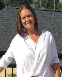 Andrea Davis Counsellor Dip Couns.  Reg Member (MBACP)