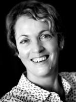 Carole Simkins