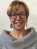Paula Barnby - Individuals and Couples Therapy- BPC; UKCP; BACP Sen.Accred;