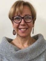 Paula Barnby