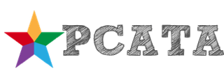 pcata%20new%20logo-sticky1_D1.png