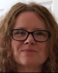 Kathleen Slade BSc (hons) Psych, PGDip Couns, MBACP