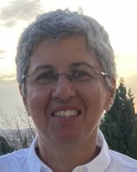 Deidre Correa Psychotherapist & Supervisor (UKCP Registered)