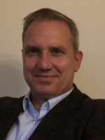 Todd Hinds Child and Adolescent Psychotherapist and Adult Psychoanalyst