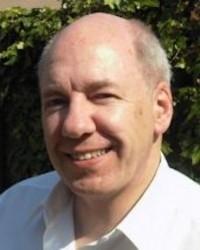 Gary Jones MBACP