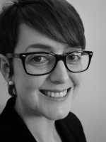 Teresa Lewis MSc PgDip BA(Hons) MBACP (Senior Accredited) MAC