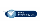 Lewis Psychology logo