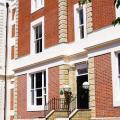Lewis Psychology premises