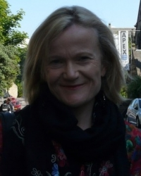 Tracy Jenkins ADIP, MA Psych, UKCP, Couples & Supervision Dip.