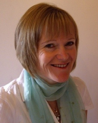 Tracy Jenkins Psychotherapist,Counsellor & Supervisor