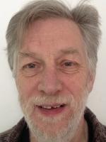 Paul Cockayne MBACP (Accred)