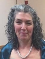 Sharon Christie-Connor FDAP (ACCREDITED)