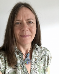 Gaynor Isherwood Mbacp( Accred) Counselling Psychotherapy EMDR Trauma informed