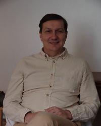 Howard Martin