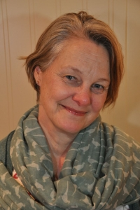 Charlotte Hall Dip, Couns. MBACP (Accred). UKRCP Reg. Ind. Counsellor