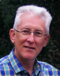 Gavin Williams, M.A., M.Phil., Psychodynamic Talking Therapist