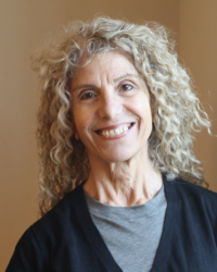 Helen Kerr