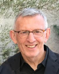 Allan Kelly BACP Senior Accredited Supervisor