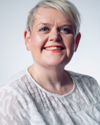 L McGinlay Online Appointments - Relationship & Sex Therapy