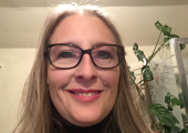 Tracey Wild - Counselling & Psychotherapy (PG Dip) (18+ years & NHS experience) image 1