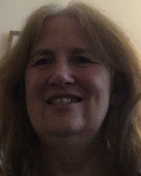 Dr Loraine Newbold (CPsychol) Counselling Psychologist