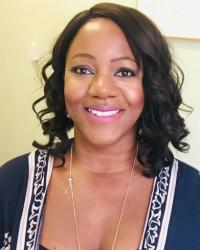 Marian Hanson - Counsellor & Coach
