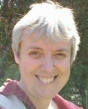 Pauline Brumwell