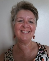 Janet Astle Senior Practitioner, Psychotherapy & Coaching -  Member NCS (Accred)