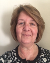 Janet Astle Psychotherapy & Counselling - Member NCS (Accred)