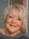 Alison Carter BA (Hons) Counselling & Psychotherapy/Supervisor MBACP