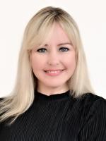 Mandy Kloppers BA(UNISA); Dip Psych(Open);Dip LC(LC Inst);MCS(Acc)