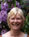 Tracy Knight BA Hons Counselling, BACP (Accr), Supervisor