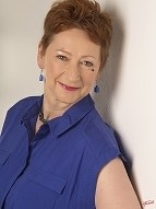 Carolyn Powell. Psychotherapist, Psycho-Sex therapy (UKCP, BACP snr,COSRT accr)