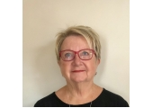 Mary Purnell    -  Registered Member-MBACP (Senior Accred). UKRCP image 1