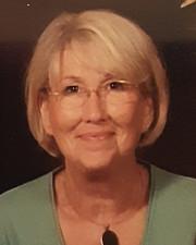 Sandra Stone. Counsellor/ Psychotherapist MA. PGrad Dip. MBACP. & Supervisor