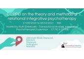 Ruth Birkebaek - Transactional Analyst, Integrative Psychotherapist,Supervisor image 1