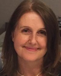 Anna Clarkstone BA Hons, BACP & ACC (Accred)