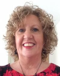 Julie Crowley