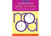 Understand Deep Emotions