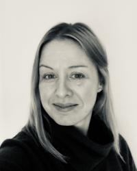 Melanie Royal-Lawson BSc, PGDip, MA, Registered Member MBACP, BPC
