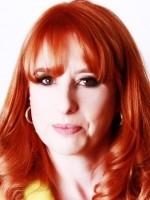 Nikki Heaton Bennett , Senior Accred.  Psychotherapist and Clinical Supervisor