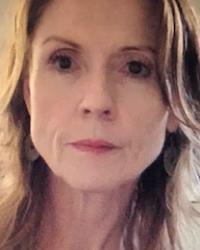 Carol Bennett MSc CTA (P) UKCP Registered MBACP (Accred)