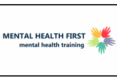 mental health first
