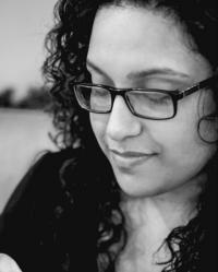 Selina Patankar
