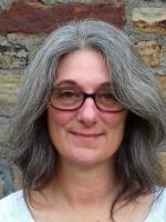 Julia Martin - UKCP