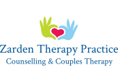 Zarden Therapy Practice