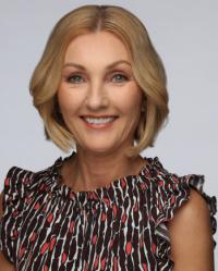 Monica Mason