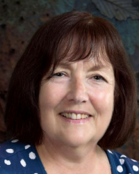 Paula Harvey MBACP Registered: Melksham & Westbury, Wiltshire
