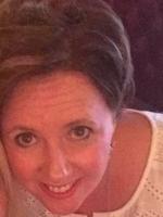 Lorraine Conway (Lori)